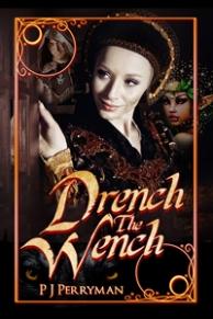 Naughty Renaissance Fair Mischief