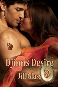 Djinns_Desire_detail