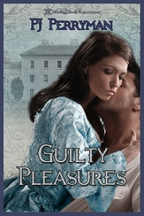 guiltypleasures_200x300